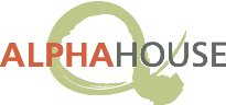 alpha_house_logo_-_colors_1_2_3_-_small