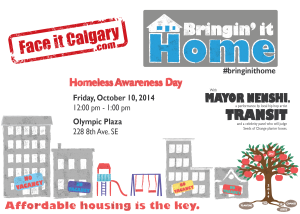 Bringin-It-Home-Homeless-Awareness-Day-Invitation