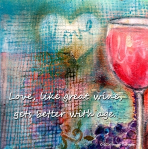 love like great wine copy