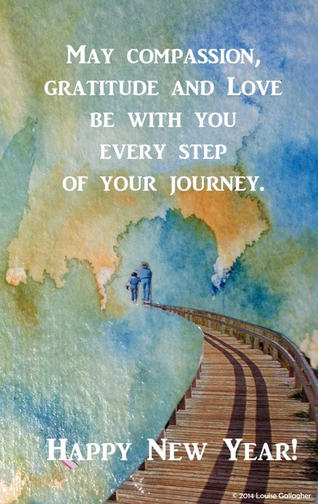 journey jan 1 copy