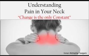 sargam-neck-pain