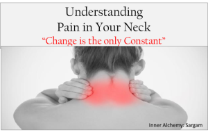 sargam-neck-pain