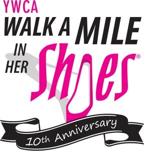 YWCA_WAM 10 Year logo_02.02.15