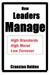howleadersmanagecover1