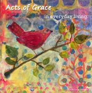 acts of grace copy