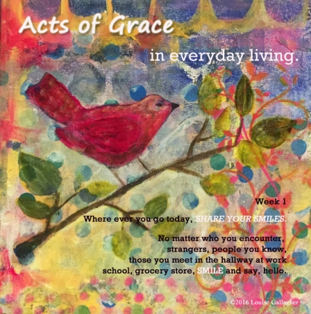 acts of grace copy1
