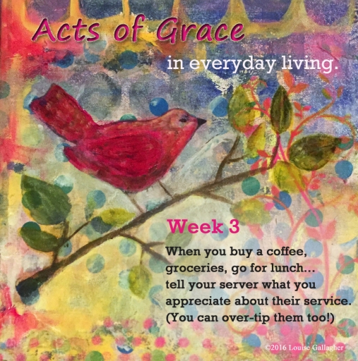 acts of grace week 3 copy