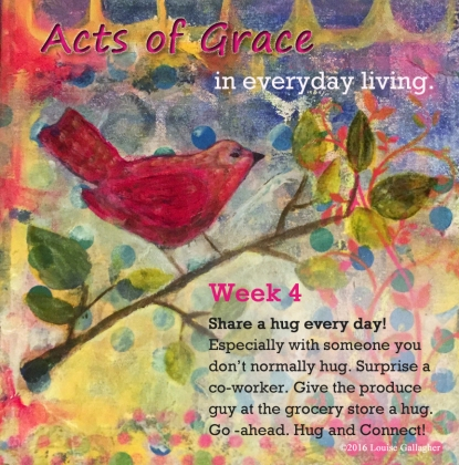 acts of grace week 4 copy