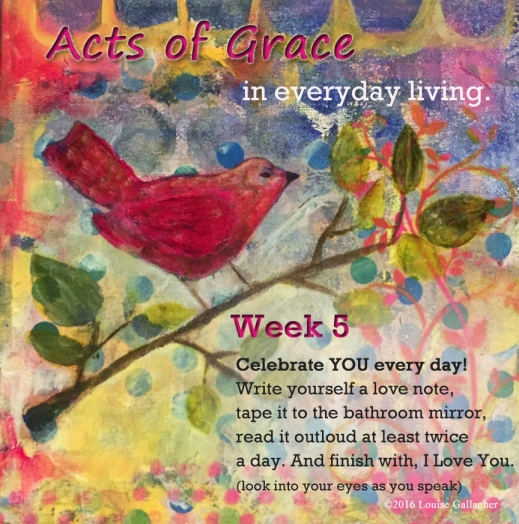 acts of grace week 5 copy