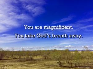 gods breath copy