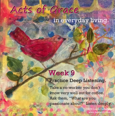 acts of grace week 9 copy