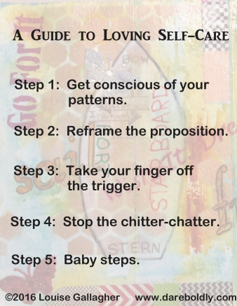 guide to loving self-care 1 copy