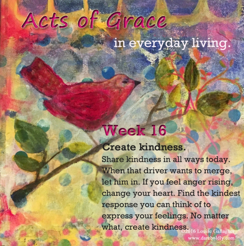 acts of grace week 16 copy