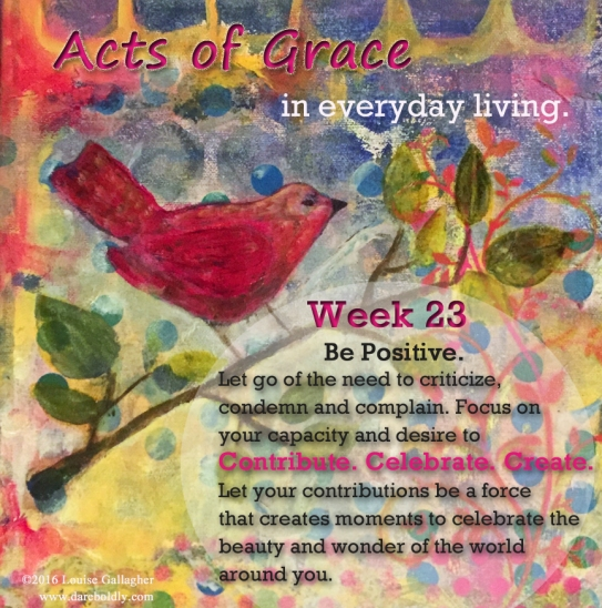 acts of grace week 23 1 copy