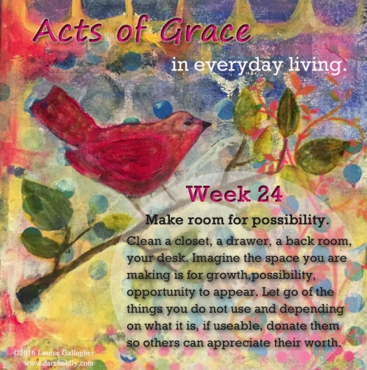 acts of grace week 24 copy