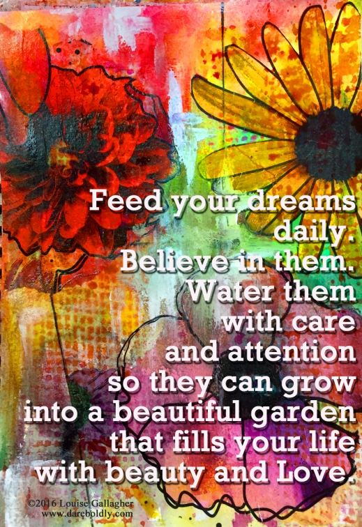feed your dreams copy 1