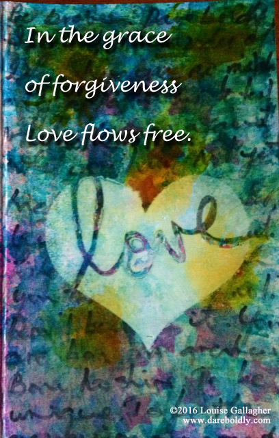 grace of forgiveness copy