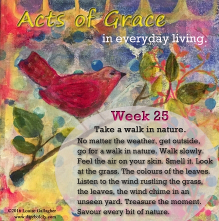acts-of-grace-week-25-copy
