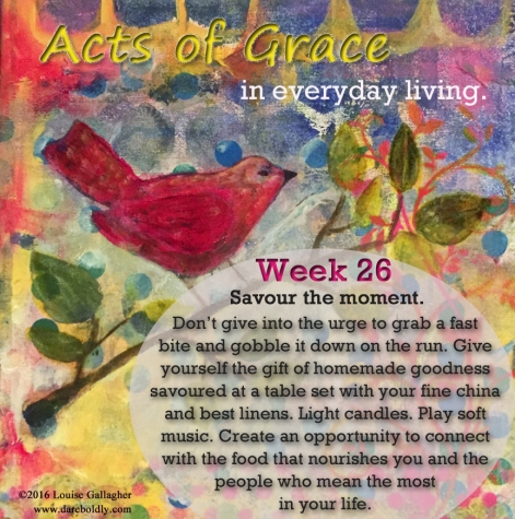 acts-of-grace-week-26-copy