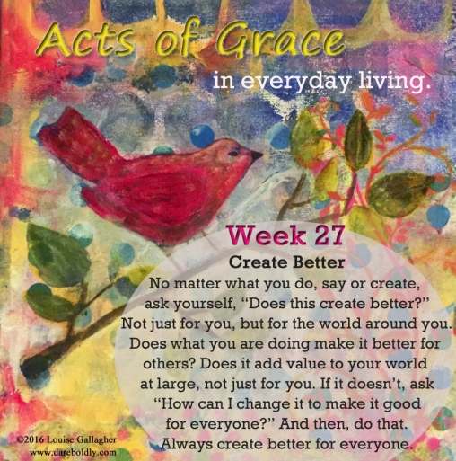 acts-of-grace-week-27-copy