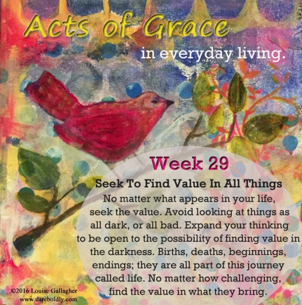 acts-of-grace-week-29-copy
