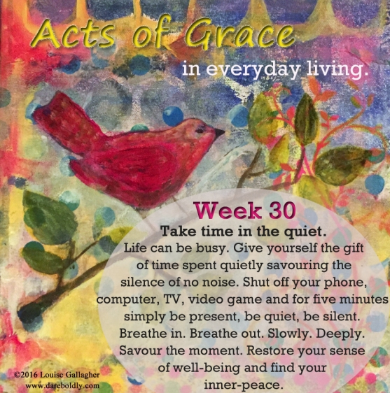 acts-of-grace-week-30-copy