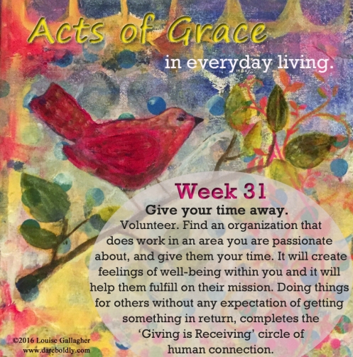 acts-of-grace-week-31-copy