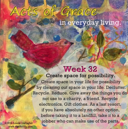 acts-of-grace-week-32-copy
