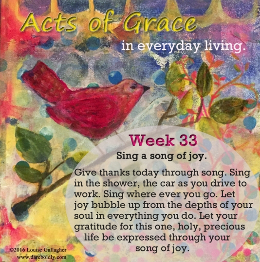 acts-of-grace-week-33-copy
