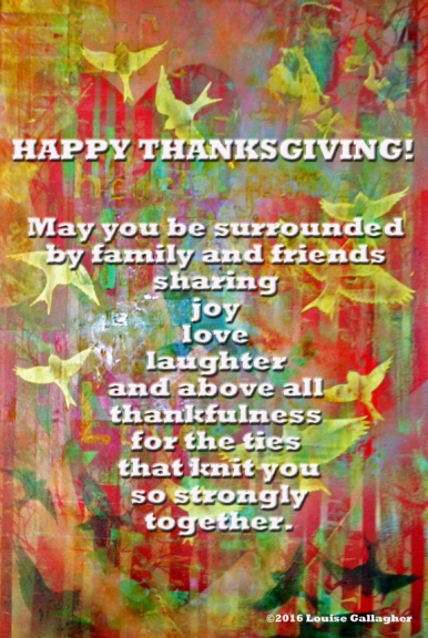 happy-thanksgiving-copy