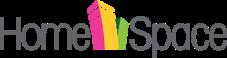 homespace-logo