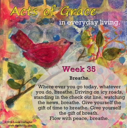 acts-of-grace-week-35-copy