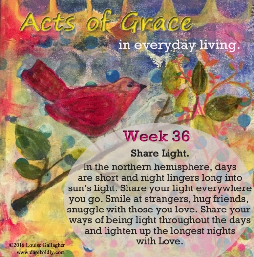 acts-of-grace-week-36-copy