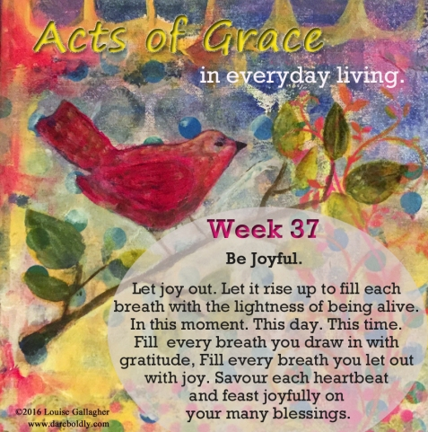 acts-of-grace-week-37-copy