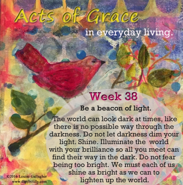 acts-of-grace-week-38-copy