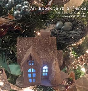 expectant-silence-copy