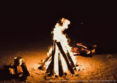 solstice-fire-copy