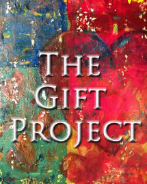 the-gift-project-copy