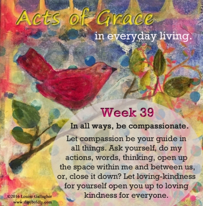 acts-of-grace-week-39-copy