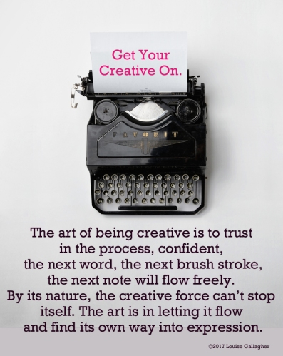 get-your-creative-on-copy