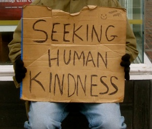 seeking_human_kindness-homeless-hub-york-uni