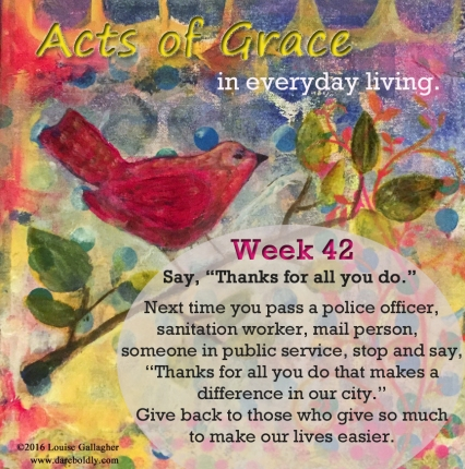 acts-of-grace-week-42-copy
