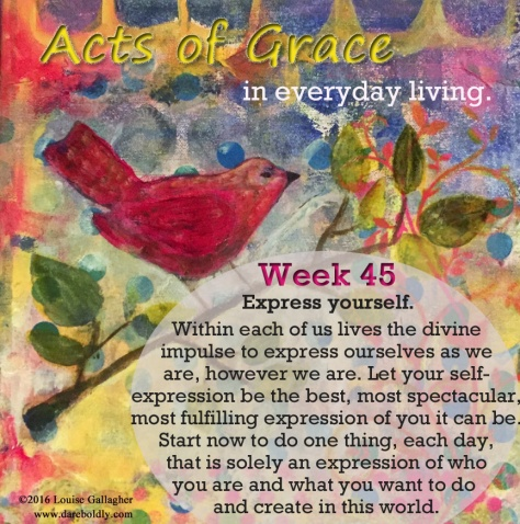acts-of-grace-week-45-express-yourself-copy
