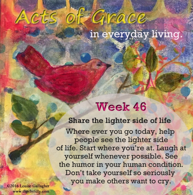 acts-of-grace-week-46-lighter-sidef-copy