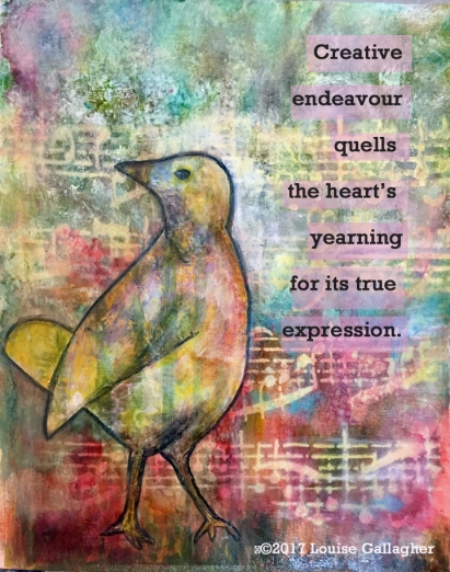 creative-endeavour-copy