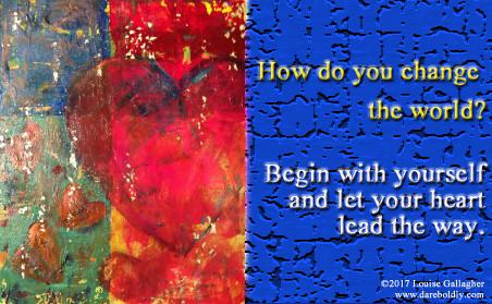 follow-your-passion-copy