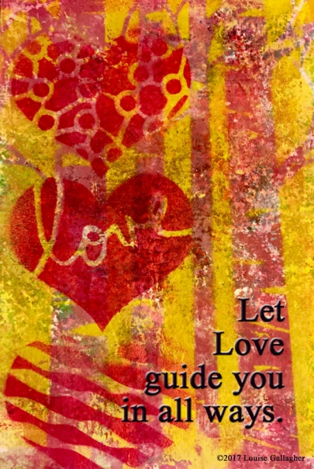 let-love-guide-you-copy
